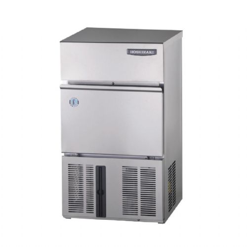 Hoshizaki Air-Cooled Compact Ice Maker IM-21CNE-HC CY198